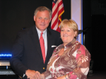 Kernersville Foundation 2011 Annual Meeting