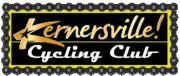 Kernersville Cycling