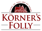 http://www.kornersfolly.org/