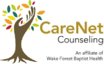 http://carenetcounseling.org/